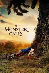 A Monster Calls 2016 streaming vf