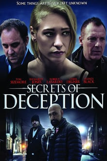 Secrets of Deception 2017 streaming vf