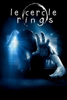 Le Cercle - Rings 2017 streaming vf