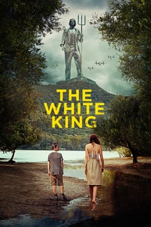 The White King 2017 streaming vf