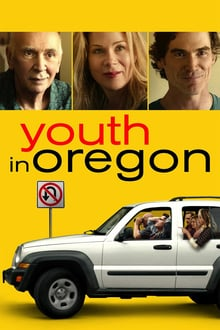 Youth in Oregon 2017 streaming vf