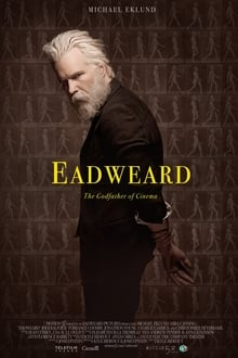 Eadweard 2015 streaming vf