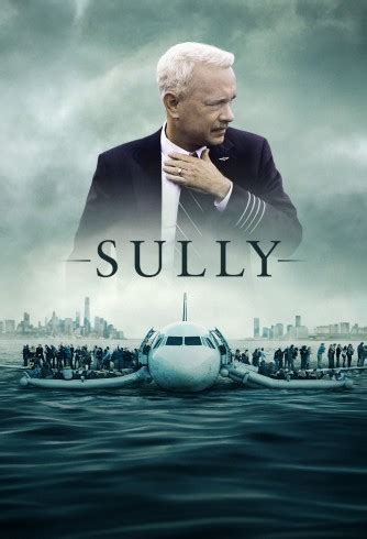 Sully 2016 streaming vf