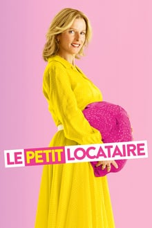 Le petit locataire 2016 streaming vf