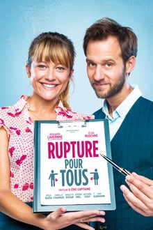 Rupture pour tous 2016 streaming vf