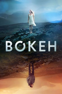 Bokeh 2017 streaming vf