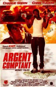 Argent comptant 1997 streaming vf