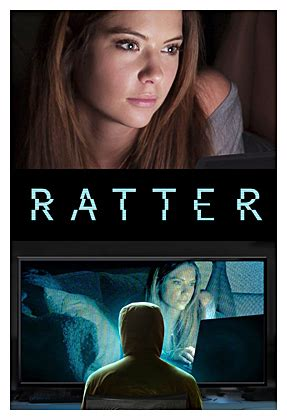 Ratter 2015 streaming vf