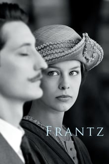 Frantz 2016 streaming vf