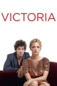 Victoria 2016 streaming vf