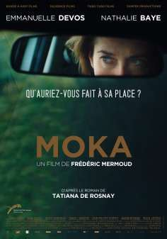 Moka 2016 streaming vf