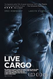 Live Cargo 2016 streaming vf