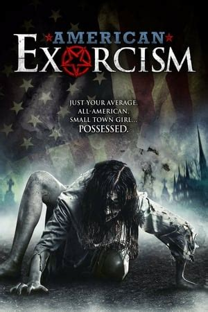 Amityville Exorcism 2017 streaming vf