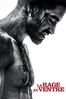 Southpaw 2015 streaming vf