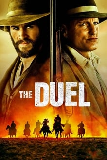 The Duel 2016 streaming vf