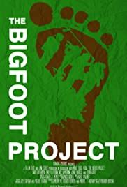 The Bigfoot Project 2017 streaming vf