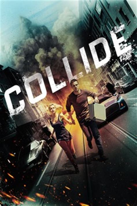 Collide 2016 streaming vf