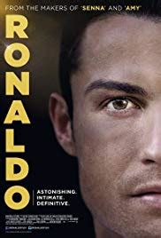 Ronaldo 2015 streaming vf