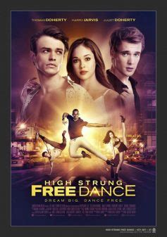 Free Dance 2016 streaming vf