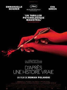 Folles de joie 2016 streaming vf