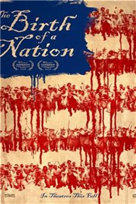 The Birth of a Nation 2016 streaming vf