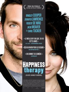 Happiness Therapy 2012 streaming vf
