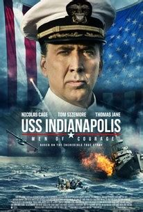 USS Indianapolis 2016 streaming vf