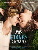Nos étoiles contraires 2014 streaming vf