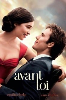 Avant toi 2016 streaming vf