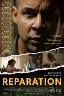 Reparation 2016 streaming vf