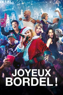 Joyeux Bordel ! 2016 streaming vf