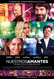 Nuestros amantes 2016 streaming vf