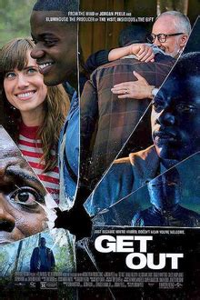 Get Out 2017 streaming vf