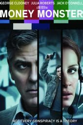 Money Monster 2016 streaming vf