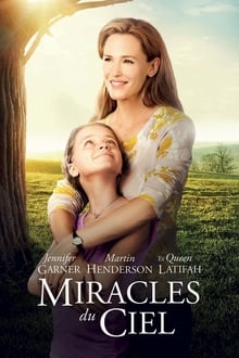 Miracles from Heaven 2016 streaming vf