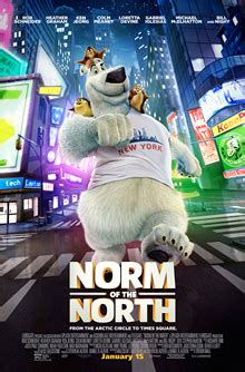 Norm 2016 streaming vf