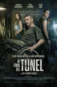 Au Bout Du Tunnel 2016 streaming vf