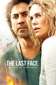 The Last Face 2016 streaming vf