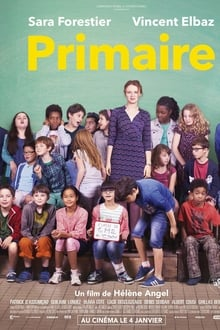 Primaire 2017 streaming vf