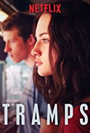 Tramps 2016 streaming vf