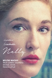Nelly 2017 streaming vf
