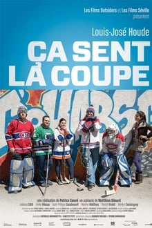 Ça sent la coupe 2017 streaming vf
