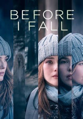 Before I Fall 2017 streaming vf
