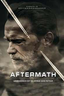 Aftermath 2017 bluray streaming vf