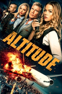 Altitude 2017 bluray streaming vf