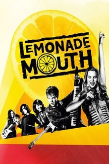 Lemonade Mouth 2011 bluray streaming vf