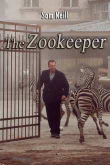 The Zookeeper 2001 bluray streaming vf