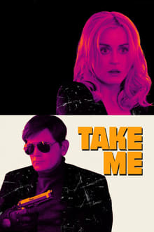 Take Me 2017 bluray streaming vf