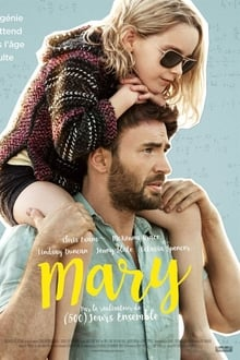Mary 2017 bluray streaming vf