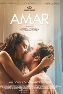 Amar 2017 bluray streaming vf